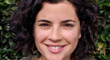 Jackie Grinwald